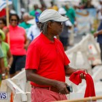 Labour Day Bermuda, September 4 2017_9930
