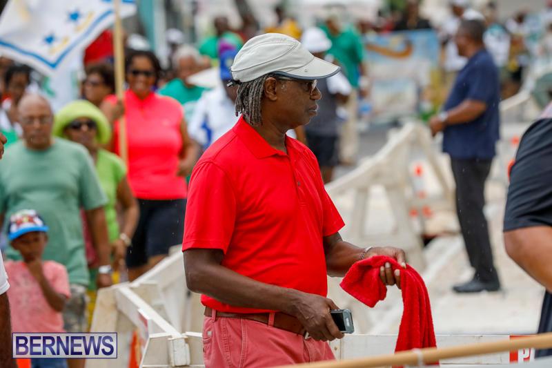 Labour-Day-Bermuda-September-4-2017_9930
