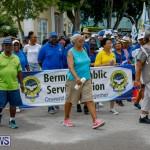 Labour Day Bermuda, September 4 2017_9933
