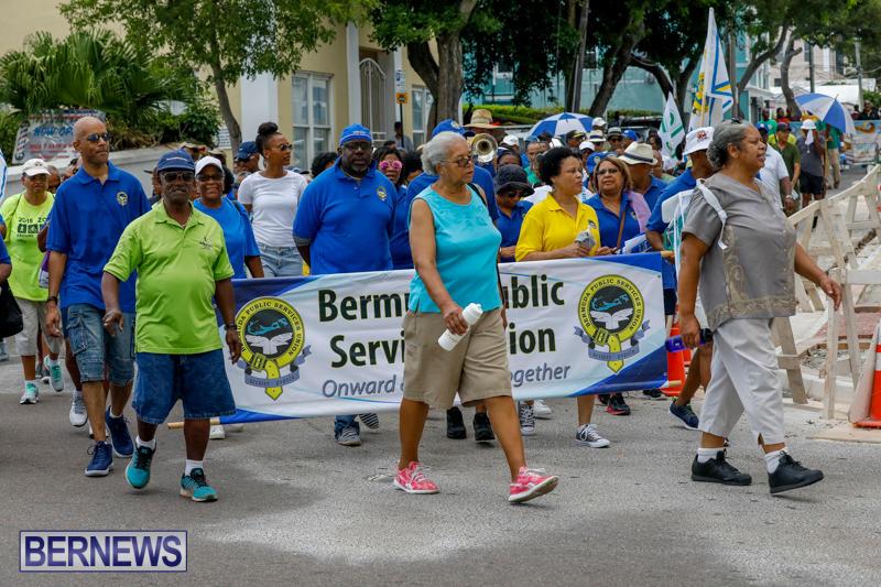 Labour-Day-Bermuda-September-4-2017_9933