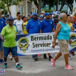 Labour Day Bermuda, September 4 2017_9935
