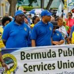 Labour Day Bermuda, September 4 2017_9936