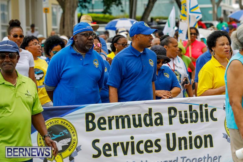 Labour-Day-Bermuda-September-4-2017_9936