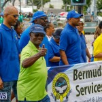 Labour Day Bermuda, September 4 2017_9941