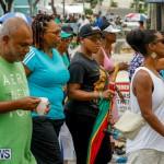 Labour Day Bermuda, September 4 2017_9946