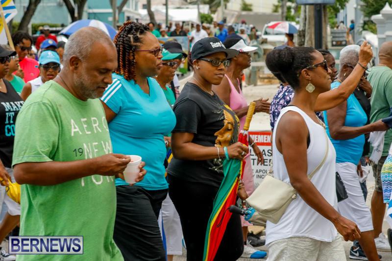 Labour-Day-Bermuda-September-4-2017_9946