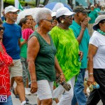 Labour Day Bermuda, September 4 2017_9951