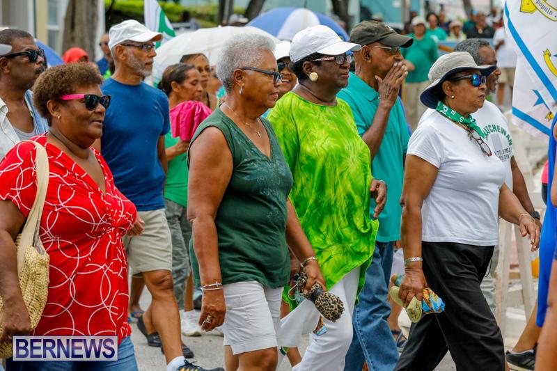 Labour-Day-Bermuda-September-4-2017_9951
