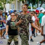 Labour Day Bermuda, September 4 2017_9954