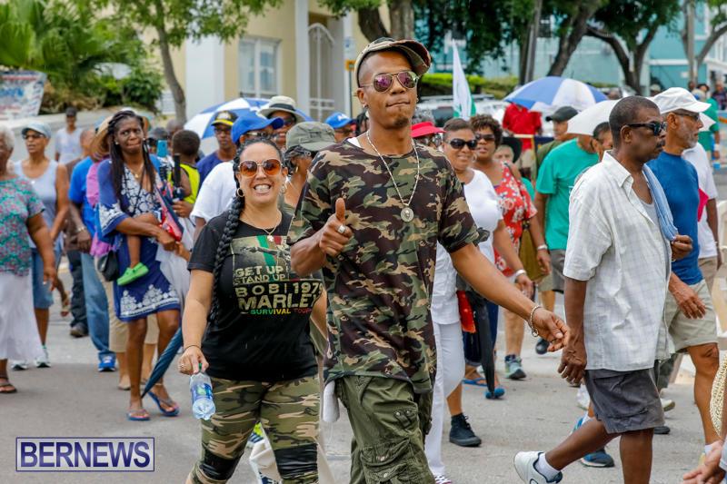 Labour-Day-Bermuda-September-4-2017_9954