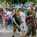 Labour Day Bermuda, September 4 2017_9956