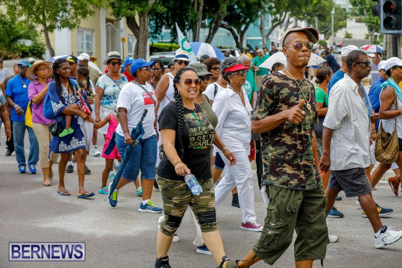 Labour-Day-Bermuda-September-4-2017_9956