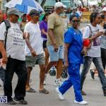 Labour Day Bermuda, September 4 2017_9967
