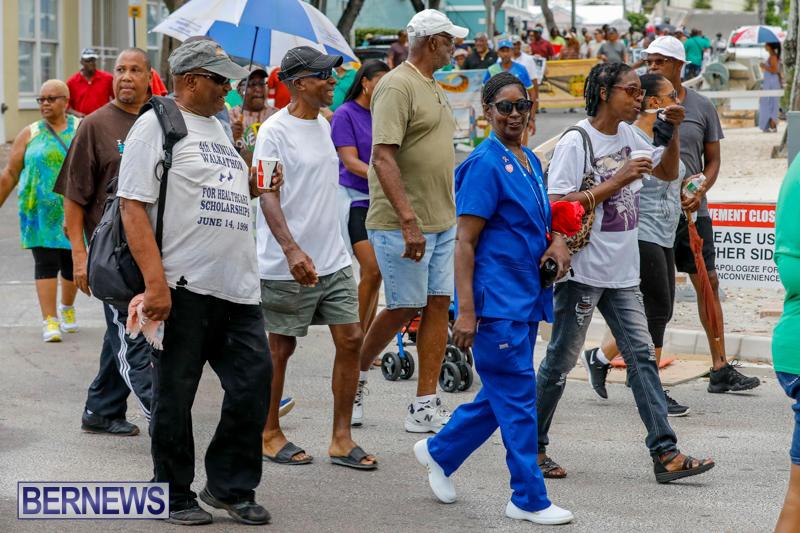 Labour-Day-Bermuda-September-4-2017_9967