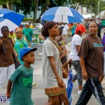 Labour Day Bermuda, September 4 2017_9972