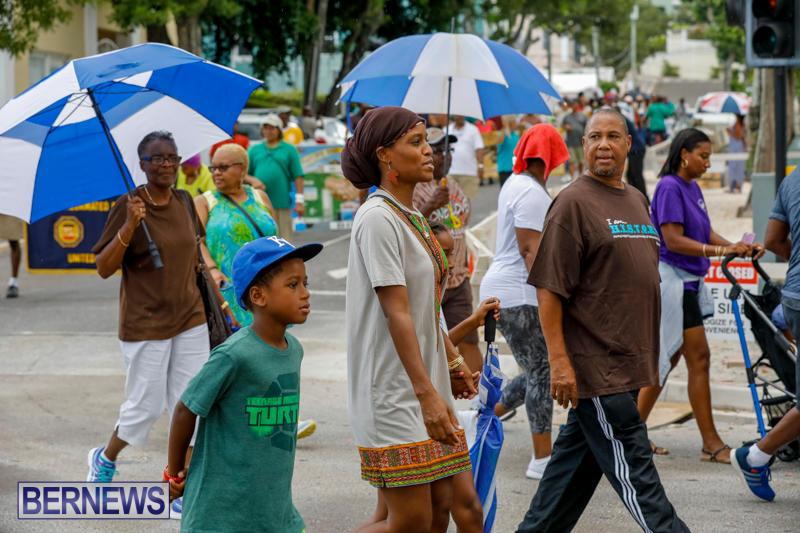 Labour-Day-Bermuda-September-4-2017_9972