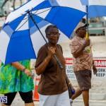 Labour Day Bermuda, September 4 2017_9978