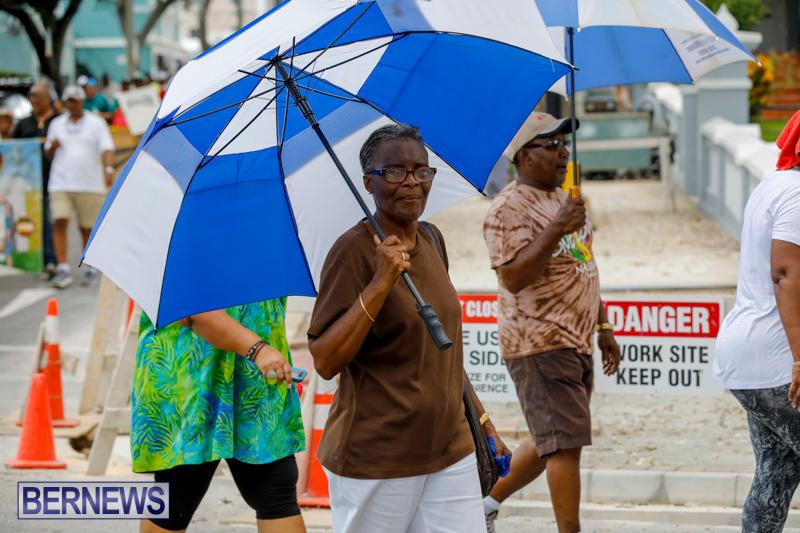Labour-Day-Bermuda-September-4-2017_9978