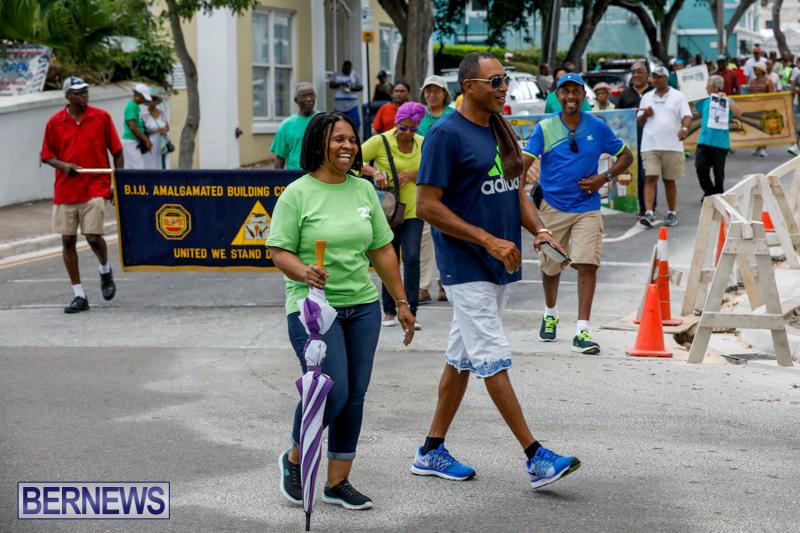 Labour-Day-Bermuda-September-4-2017_9979