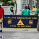 Labour Day Bermuda, September 4 2017_9981