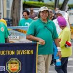 Labour Day Bermuda, September 4 2017_9984