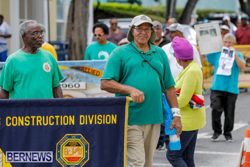 Labour-Day-Bermuda-September-4-2017_9984