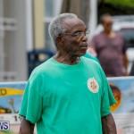 Labour Day Bermuda, September 4 2017_9986