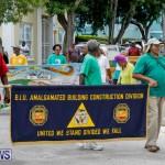 Labour Day Bermuda, September 4 2017_9987