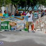 Labour Day Bermuda, September 4 2017_9993
