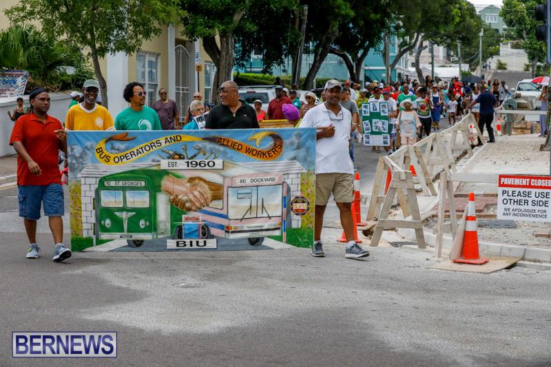 Labour-Day-Bermuda-September-4-2017_9993