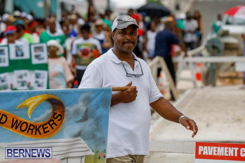 Labour-Day-Bermuda-September-4-2017_9995