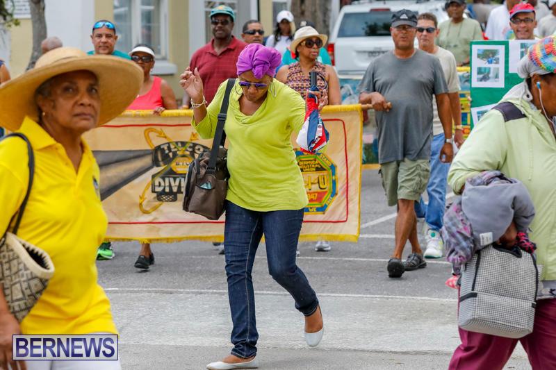 Labour-Day-Bermuda-September-4-2017_9997
