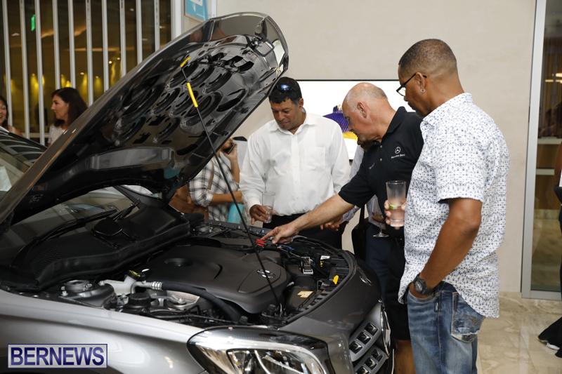 Mercedes Youth Net Bermuda September 15 2016 (14)