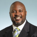 Minister Jamahl Simmons 2017 Bermuda generic 32r2