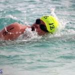 Open Water Bermuda – National Swimming Championships Sept 2017 (10)