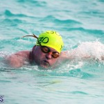 Open Water Bermuda – National Swimming Championships Sept 2017 (11)