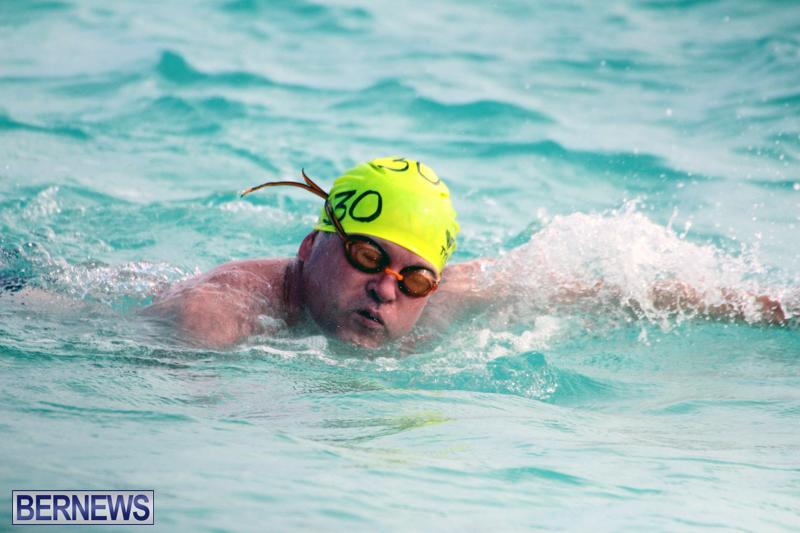 Open-Water-Bermuda-–-National-Swimming-Championships-Sept-2017-12