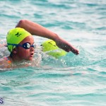 Open Water Bermuda – National Swimming Championships Sept 2017 (13)