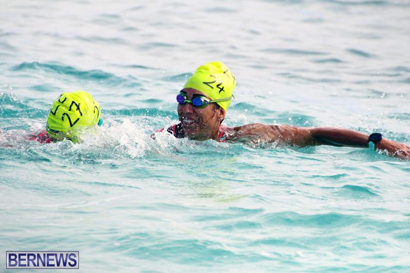 Open-Water-Bermuda-–-National-Swimming-Championships-Sept-2017-14