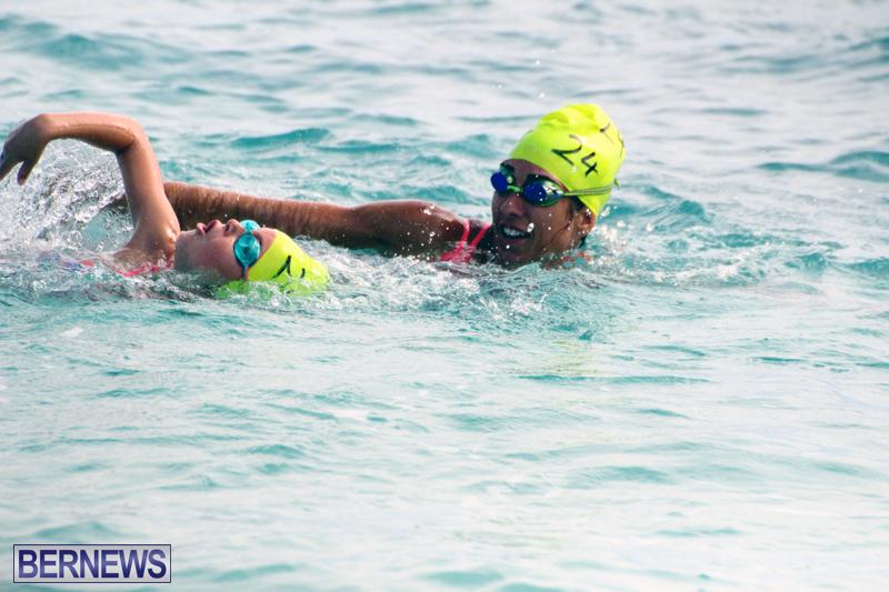 Open-Water-Bermuda-–-National-Swimming-Championships-Sept-2017-15