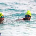 Open Water Bermuda – National Swimming Championships Sept 2017 (16)