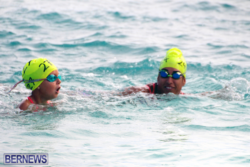 Open-Water-Bermuda-–-National-Swimming-Championships-Sept-2017-16