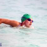 Open Water Bermuda – National Swimming Championships Sept 2017 (17)