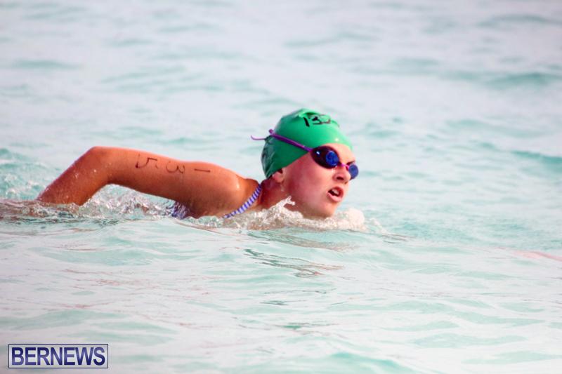 Open-Water-Bermuda-–-National-Swimming-Championships-Sept-2017-17