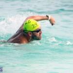 Open Water Bermuda – National Swimming Championships Sept 2017 (19)