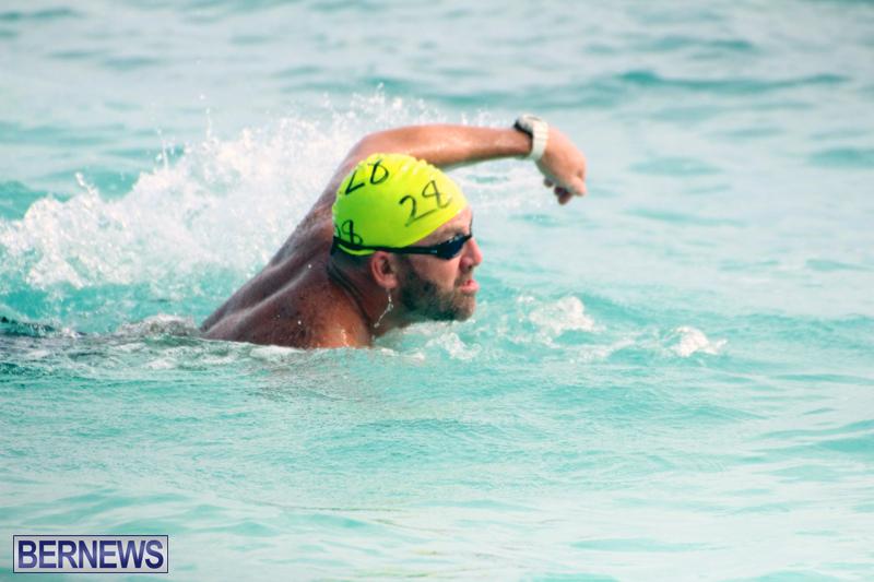 Open-Water-Bermuda-–-National-Swimming-Championships-Sept-2017-19