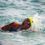Open Water Bermuda – National Swimming Championships Sept 2017 (2)