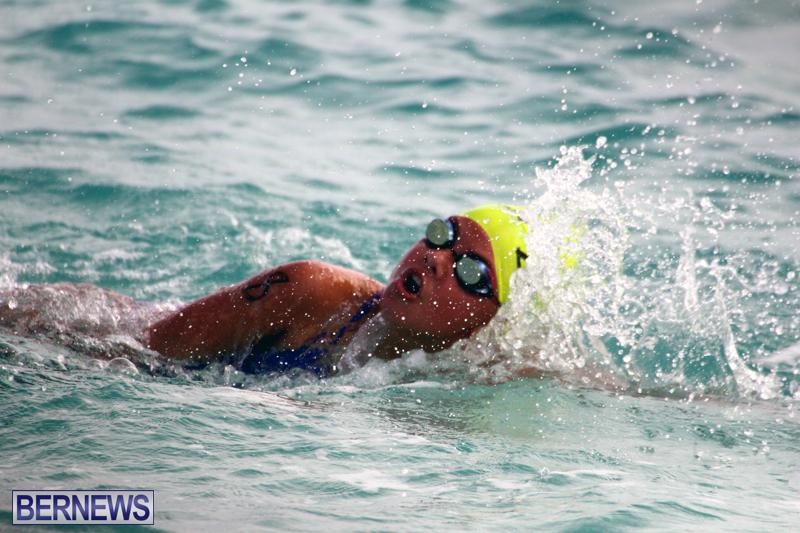 Open-Water-Bermuda-–-National-Swimming-Championships-Sept-2017-2