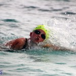 Open Water Bermuda – National Swimming Championships Sept 2017 (3)