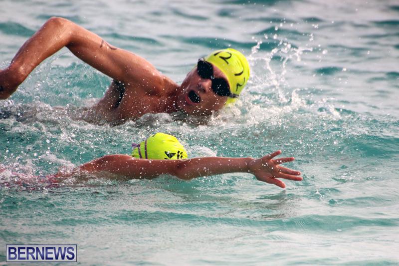 Open-Water-Bermuda-–-National-Swimming-Championships-Sept-2017-7